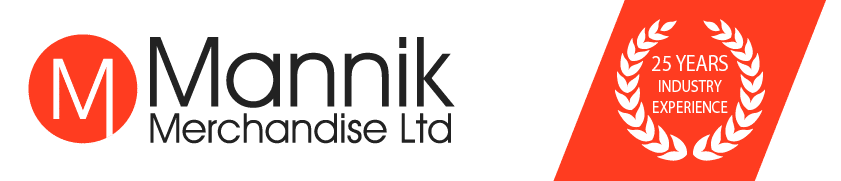Mannik Merchandise LTD
